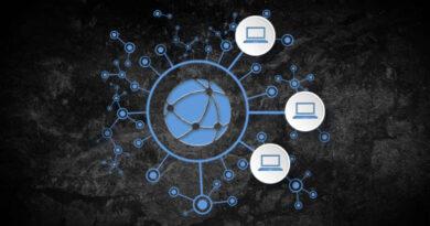 Три способа заработка в интернете